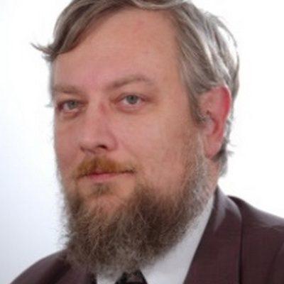Piotr Swaczyna zmiana