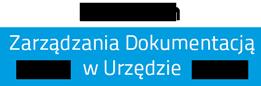 Forum Zarządzania Dokumentacją w Urzędzie